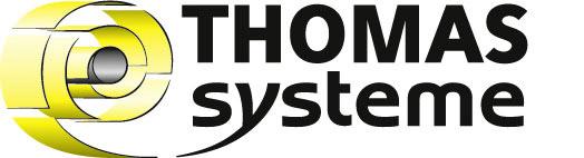 Thomas Systeme