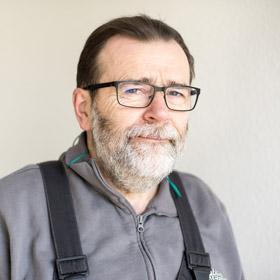 Andreas Burkhardt