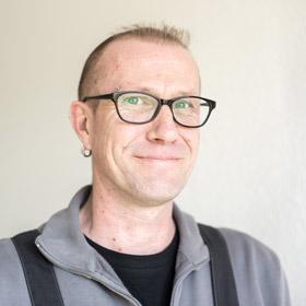 Holger Grotjohann